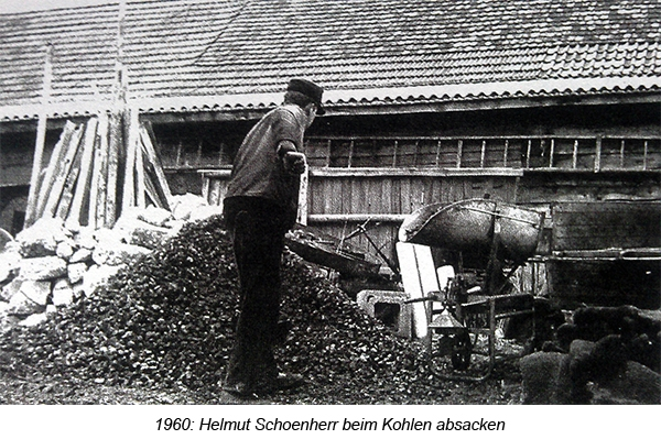 1960_kohlen_absacken