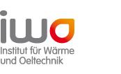 logo iwo