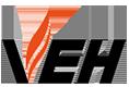 logo_veh